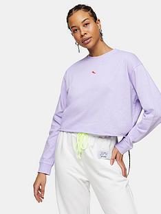 topshop-chilli-pepper-sweatshirt-purple