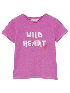 mintie-by-mint-velvet-girls-wild-heart-t-shirt-purple
