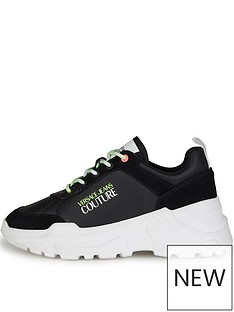 versace-jeans-couture-neon-detail-chunky-trainers-black