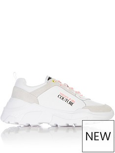 versace-jeans-couture-neon-detail-chunky-trainers-white
