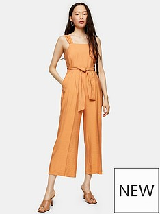 topshop-elma-pini-jumpsuit-yellow