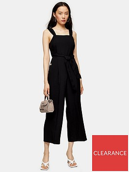 topshop-elma-pini-jumpsuit-black