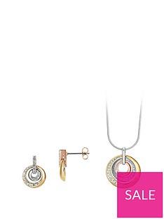 buckley-london-buckley-london-lunar-trio-pendant-and-earring-set