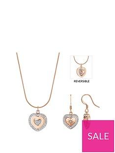 buckley-london-buckley-london-spinning-heart-jewellery-set