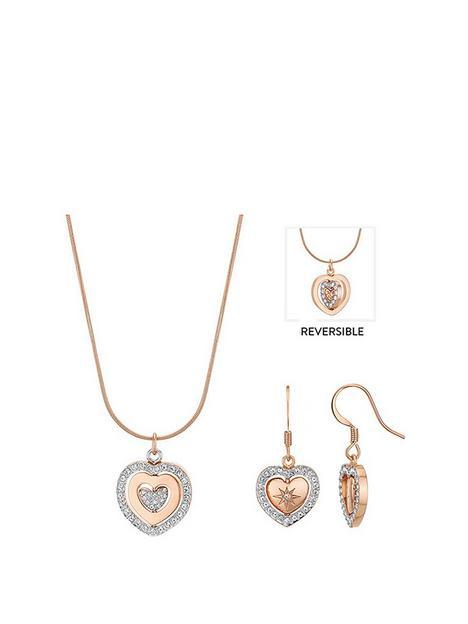 buckley-london-spinning-heart-jewellery-set