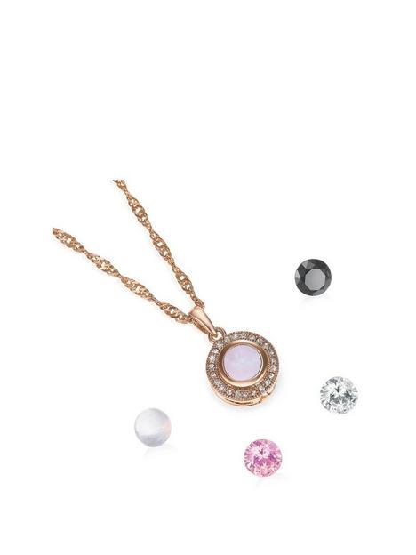 buckley-london-buckley-london-rose-gold-interchangeable-pendant