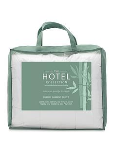 cascade-home-hotel-collection-9-tog-luxury-bamboo-single-duvet