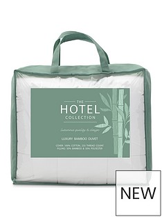 cascade-home-hotel-collection-bamboo-9-tog-duvet-sb