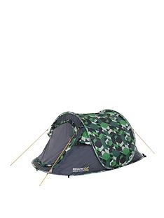 regatta-malawi-2-man-pop-up-tent