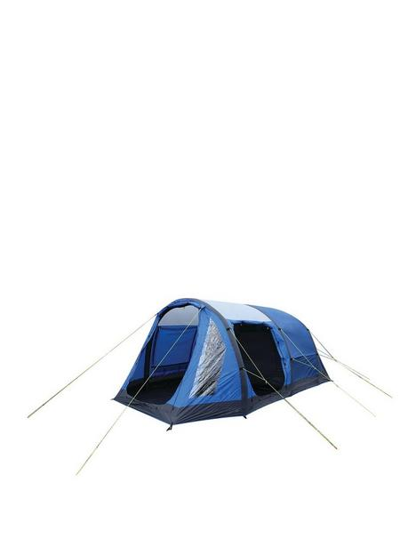 regatta-kolima-5-man-inflatable-tent