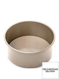 anolon-advanced-loose-base-deep-round-cake-tin