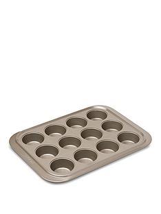 anolon-advanced-12-cup-muffin-tin