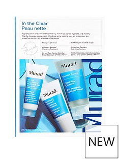 murad-in-the-clear