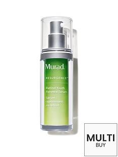 murad-retinol-youth-renewal-serum-30ml