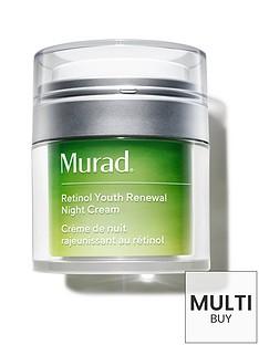 murad-retinol-youth-renewal-night-cream-50ml