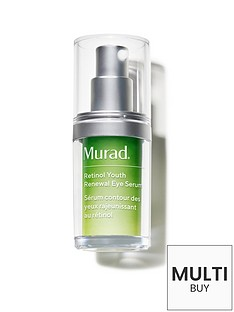 murad-retinol-youth-renewal-eye-serum-15ml