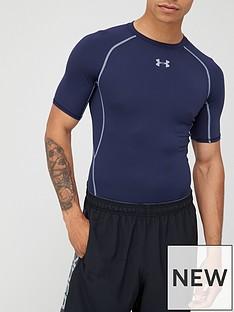 under-armour-heatgearreg-armour-baselayer-t-shirt-navy