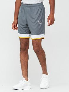 under-armour-challenger-iiinbspknit-shorts-grey