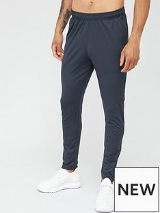 under-armour-challenger-ii-training-pants-black