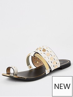 river-island-scallop-toe-loop-sandal-white
