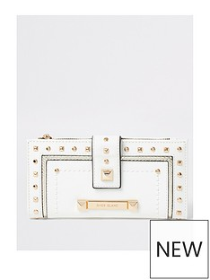 river-island-studded-tab-over-purse-white