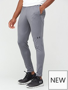 under-armour-challenger-ii-training-pants-grey