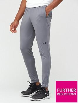 under-armour-challenger-ii-training-pants-grey