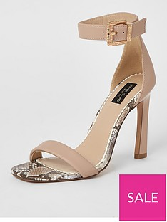 river-island-wide-fit-two-part-barely-there-stiletto-sandal-light-pink