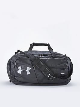 under-armour-under-armour-training-undeniable-40-duffle-bag