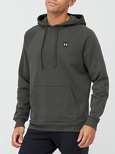 under-armour-rival-fleece-hoody