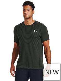 under-armour-seamless-wave-t-shirt