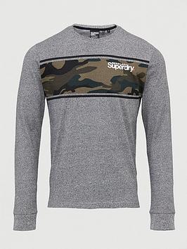 superdry-core-logo-camo-stripe-long-sleeved-tee