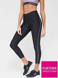 under-armour-heatgeartrade-armour-leggings-blackwhitegreynbsp