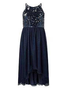 monsoon-girls-saskia-two-way-sequin-prom-dress-navy