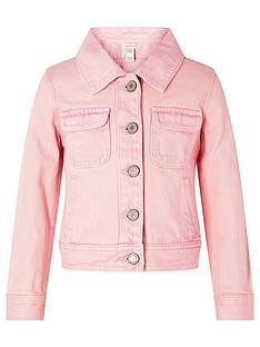 monsoon-girls-primrose-garment-dye-denim-jacket-pink
