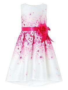 monsoon-girls-sakura-blossom-floral-print-dress-ivory