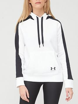 under-armour-rival-flece-graphic-hoodie