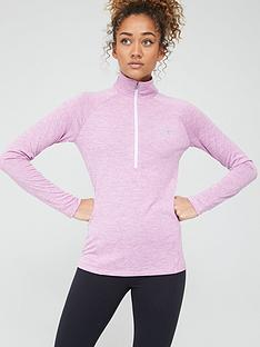 under-armour-techtrade-twistnbsp12-zip-topnbsp--purplenbsp