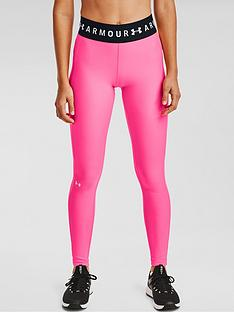 under-armour-heatgeartradenbsparmour-branded-leggings-bright-pinknbsp