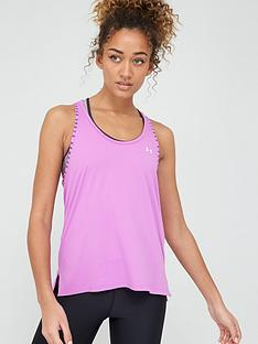 under-armour-knockout-tank-topnbsp--purplenbsp