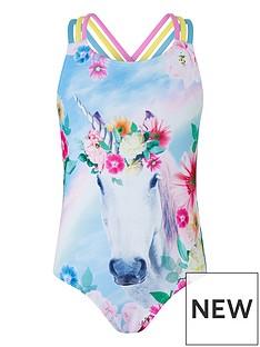 monsoon-girls-sew-felicity-unicorn-swimsuit-turquoise