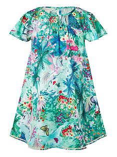monsoon-girls-sew-juniper-unicorn-dress-green
