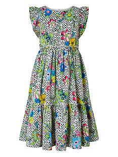 monsoon-girls-azalea-floral-midi-dress-multi