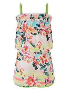 monsoon-girls-active-serena-ombre-playsuit-multi