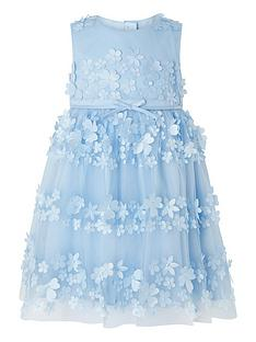 monsoon-baby-girls-pretty-petal-blue-dress-blue