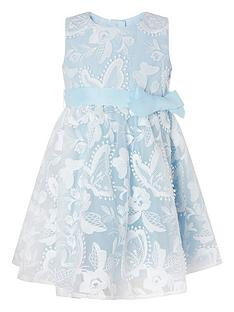 monsoon-baby-girls-sophia-blue-butterfly-lace-dress-blue