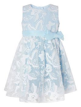 monsoon-baby-girls-sophia-blue-butterfly-lace-dress-blue