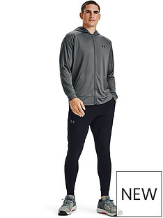 under-armour-tech-20-full-zip-hoody