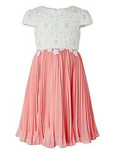 monsoon-girls-freya-daisy-lace-dress-ivory