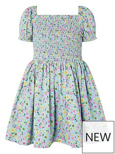 monsoon-girls-hester-ditsy-dress-blue